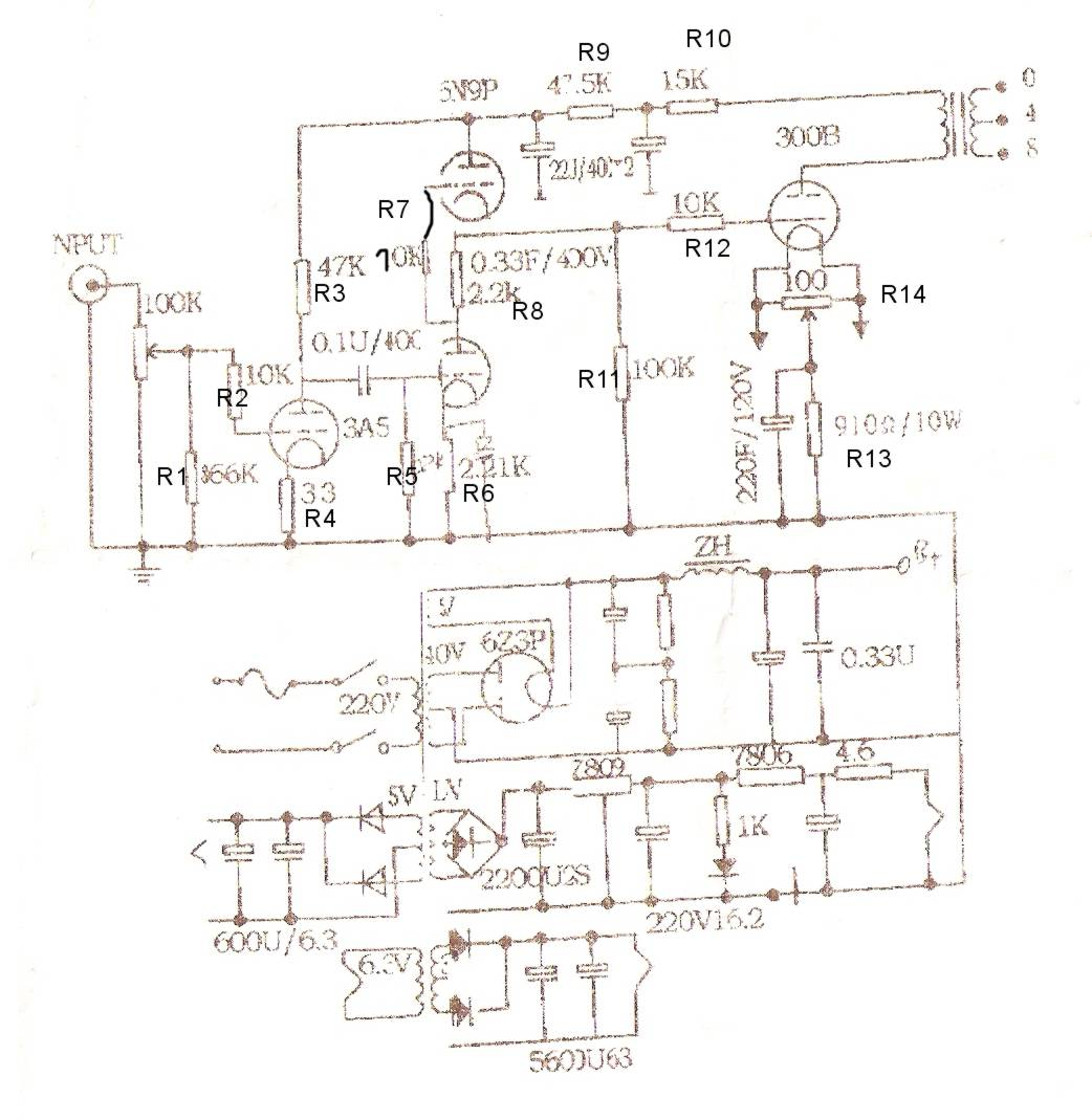 Diagrams also The Cheap Fire Alarm Circuit Using Infrared in addition Chapter 3 Generator Excitation And in addition Musical Bell additionally Changeoverswitch. on generator wiring diagram