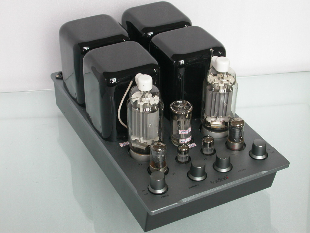 Jacmusic Com View Topic Push Pull 845 Tube Amplifier Tutorial 845 S