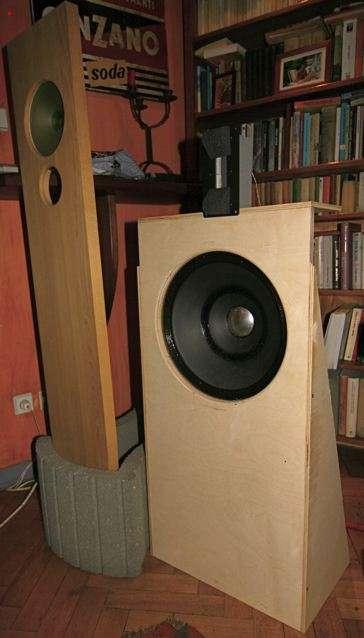 P24_monster_speakers_raal_altec_lansing